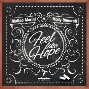 Matteo Marini, Molly Bancroft 歌手頭像