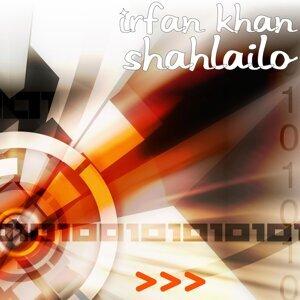 Irfan Khan 歌手頭像