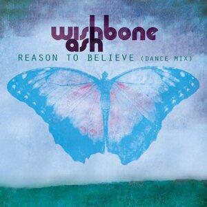 Wishbone Ash (威斯朋艾許)
