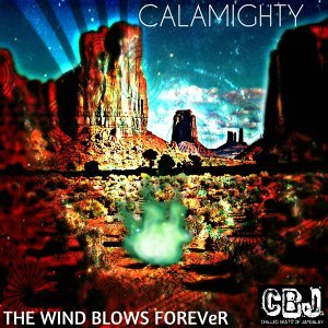 Calamighty 歌手頭像