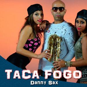 Danny Sax 歌手頭像