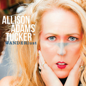 Allison Adams Tucker 歌手頭像