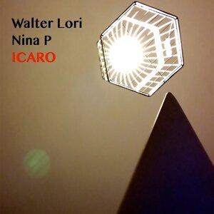 Walter Lori, Nina P 歌手頭像