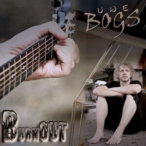 Uwe Bogs 歌手頭像