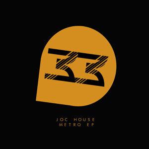 Joc House 歌手頭像