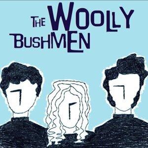 The Woolly Bushmen 歌手頭像