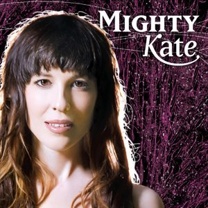 Mighty Kate