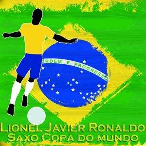Lionel Javier Ronaldo 歌手頭像