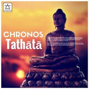 Chronos 歌手頭像