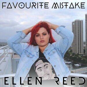 Ellen Reed 歌手頭像
