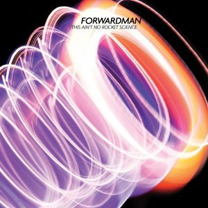 Forwardman 歌手頭像