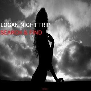 Logan Night Trip 歌手頭像