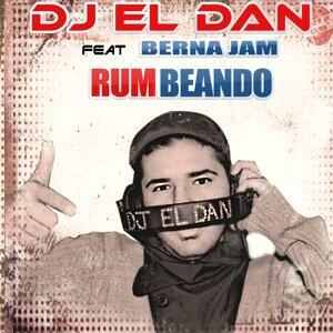 DJ El Dan 歌手頭像