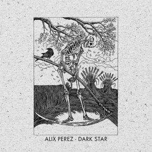 Alix Perez