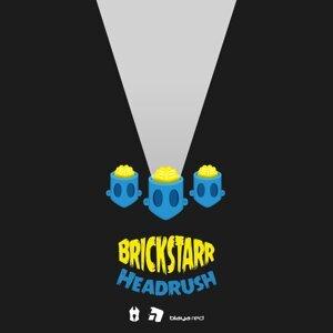 Brickstarr 歌手頭像