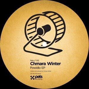 Chmara Winter 歌手頭像