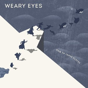 Weary Eyes 歌手頭像