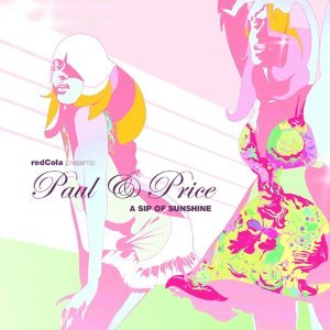 Paul & Price