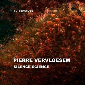 Pierre Vervloesem 歌手頭像