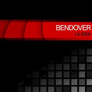 Bendover 歌手頭像