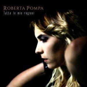 Roberta Pompa 歌手頭像
