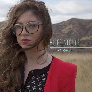 Rilee Nicole 歌手頭像
