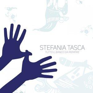 Stefania Tasca 歌手頭像