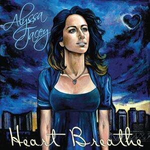 Alyssa Jacey