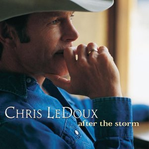 Chris LeDoux 歌手頭像