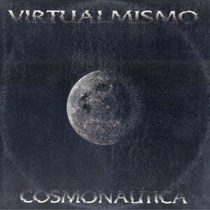 Virtualmismo 歌手頭像