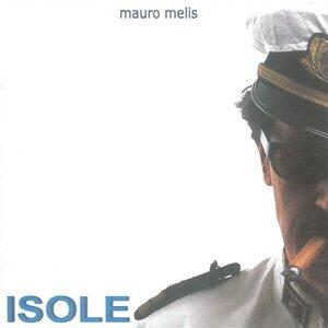 Mauro Melis 歌手頭像