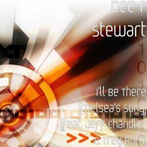 Dee F Stewart 歌手頭像