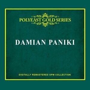 Damian Paniki 歌手頭像