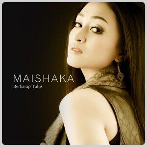 Maishaka 歌手頭像