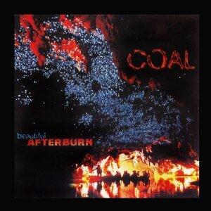 Coal 歌手頭像