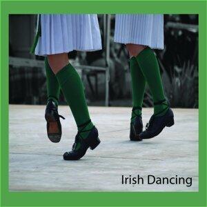 Irish Dancing 歌手頭像