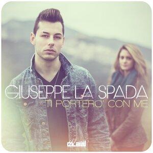 Giuseppe La Spada 歌手頭像