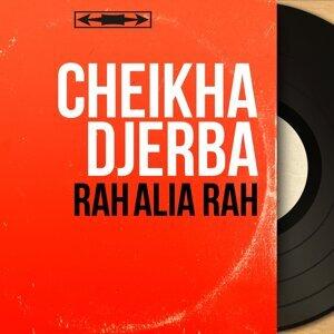 Cheikha Djerba 歌手頭像
