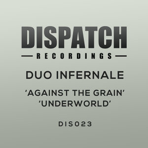 Duo Infernale 歌手頭像