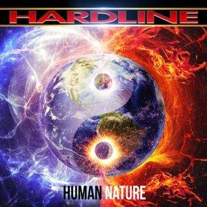 Hardline 歌手頭像