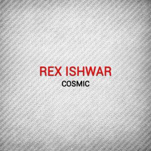 Rex Ishwar 歌手頭像