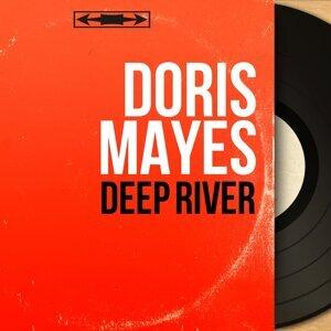 Doris Mayes 歌手頭像