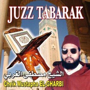 Mustapha El Gharbi 歌手頭像