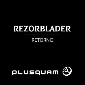 Rezorblader 歌手頭像