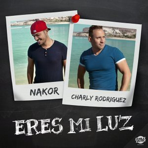 Nakor & Charly Rodriguez 歌手頭像