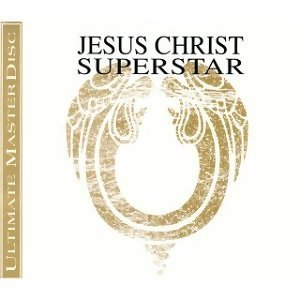Jesus Christ Superstar - A Rock Opera 歌手頭像