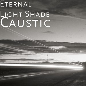Eternal Light Shade