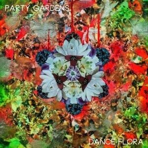 Party Gardens