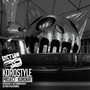 KOROstyle