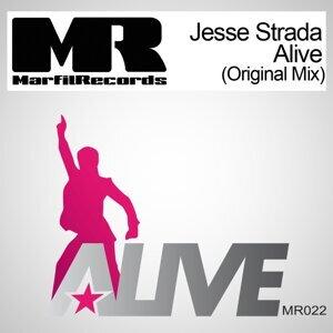 Jesse Strada 歌手頭像
